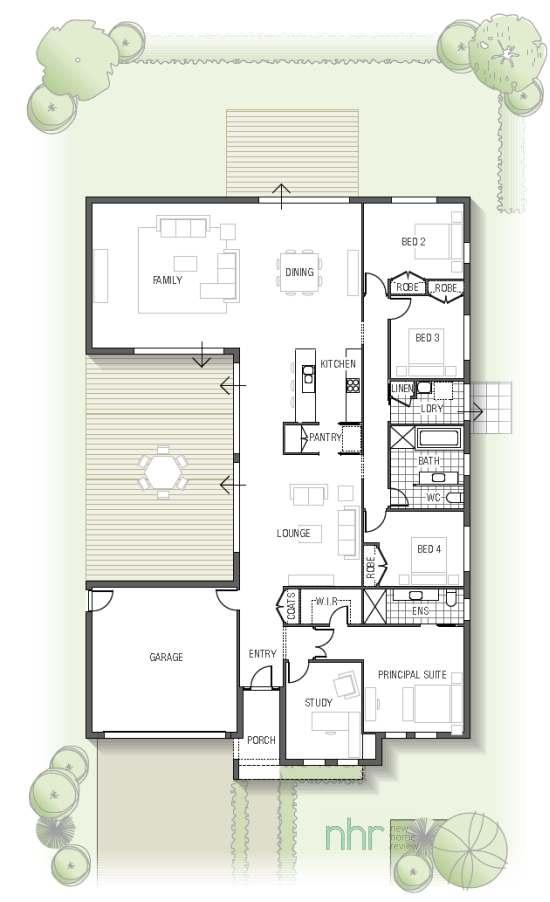 Sekisui-House-Kamala-Floorplan-NHR