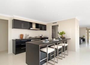 Sade Kitchen